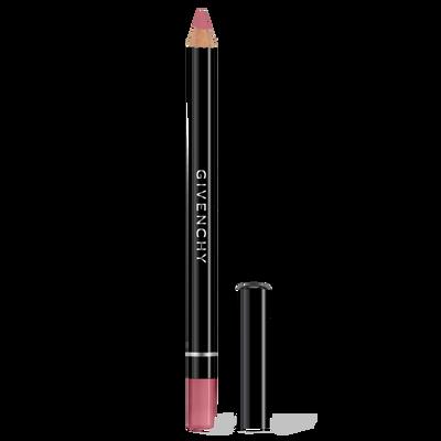 Lip Liner GIVENCHY - Rose Taffetas - P083903
