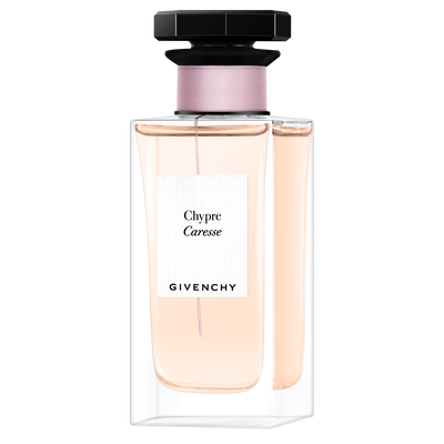 CHYPRE CARESSE GIVENCHY  - P319791