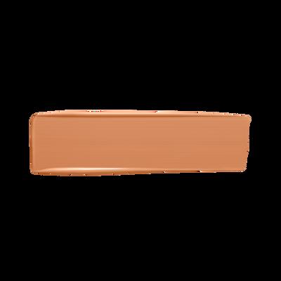 MATISSIME VELVET FLUID - Radiant Mat Fluid Foundation SPF 20 - PA+++ GIVENCHY - Mat Amber - P081938