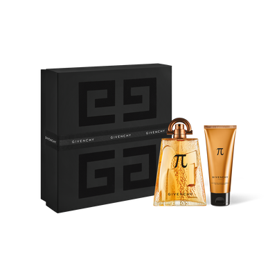 PI - Eau de Toilette Christmas Gift Set GIVENCHY - 100 ML - P122054