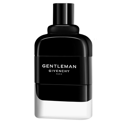 GENTLEMAN GIVENCHY - Eau de Parfum GIVENCHY - 100 ML - P007085