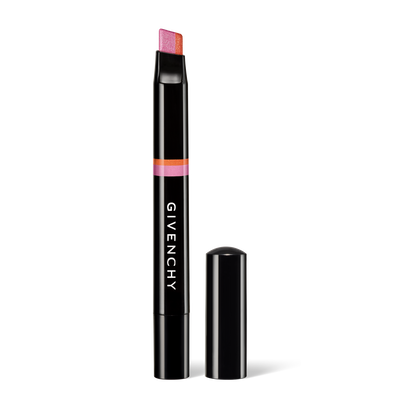 Dual Liner - TWO-TONE EYESHADOW & LINER GIVENCHY - Passionate - P182676