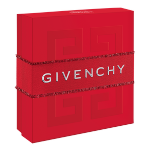 Vue 3 - L'INTERDIT GIVENCHY - 80 ML - P169163