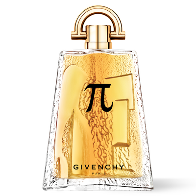 PI GIVENCHY  - 100 ml - F10100065