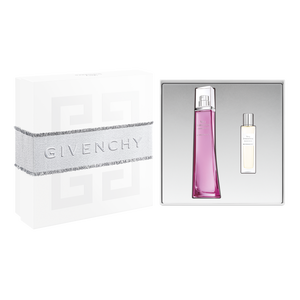 View 5 - VERY IRRÉSISTIBLE Eau de Parfum GIVENCHY - 75 ML - P136227