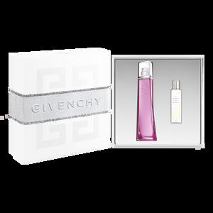 Vue 5 - VERY IRRÉSISTIBLE Eau de Parfum GIVENCHY - 75 ML - P136227