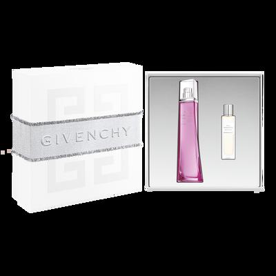 VERY IRRÉSISTIBLE Eau de Parfum GIVENCHY - 75 ML - P136227