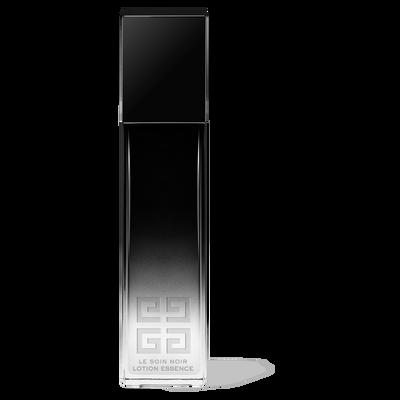 LE SOIN NOIR GIVENCHY  - 150 ml - F30100039