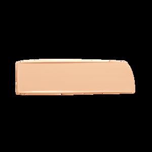 Vue 3 - Matissime Velvet Fluid - Fond de Teint Mat Fluide SPF 20 - PA+++ GIVENCHY - Mat Porcelain - P081931