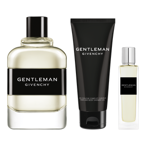 View 4 - GENTLEMAN GIVENCHY GIVENCHY - 100 ML - P111065
