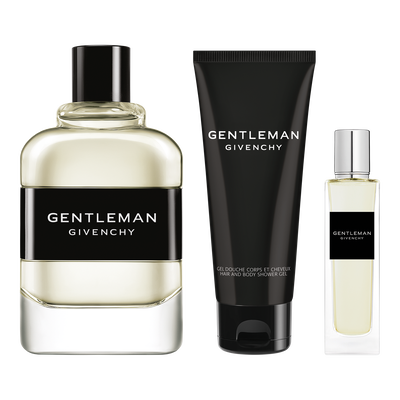 GENTLEMAN GIVENCHY GIVENCHY - 100 ML - P111065