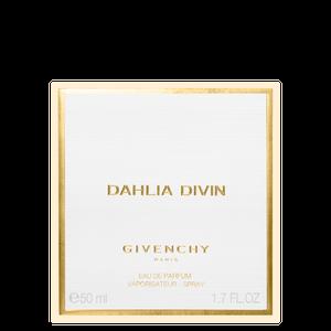 Vue 6 - DAHLIA DIVIN GIVENCHY - 50 ML - P046201