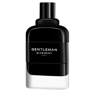 View 4 - Gentleman Givenchy GIVENCHY - 100 ML - P007085