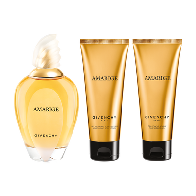 AMARIGE - Eau de Toilette Christmas Gift Set GIVENCHY - 100 ML - P112003