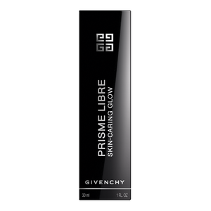 View 4 - PRISME LIBRE SKIN-CARING GLOW - Exclusive service: exchange your shade within 14 days. GIVENCHY - P090732