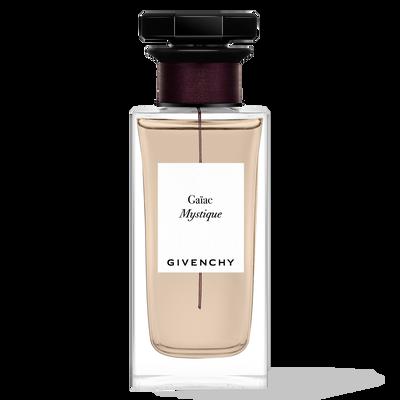 GAÏAC MYSTIQUE - L'Atelier de Givenchy, Eau de Parfum GIVENCHY  - P329120
