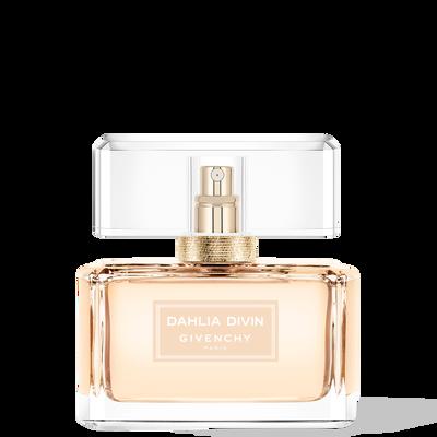 DAHLIA DIVIN - Eau de Parfum Nude GIVENCHY  - 50 ml - F10100013