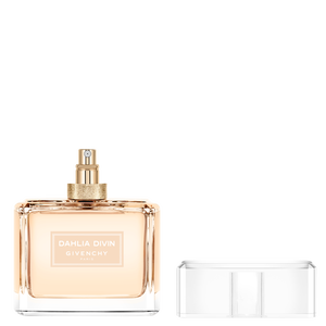View 3 - DAHLIA DIVIN NUDE GIVENCHY - 75 ML - P047023