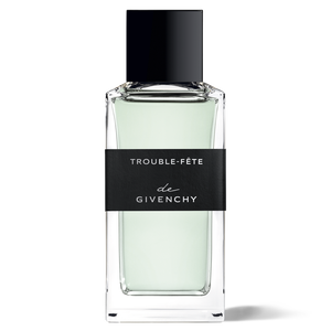 View 1 - Trouble-Fête GIVENCHY - 100 ML - P031374
