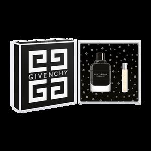 View 5 - GENTLEMAN GIVENCHY - Christmas gift set GIVENCHY - F70000131