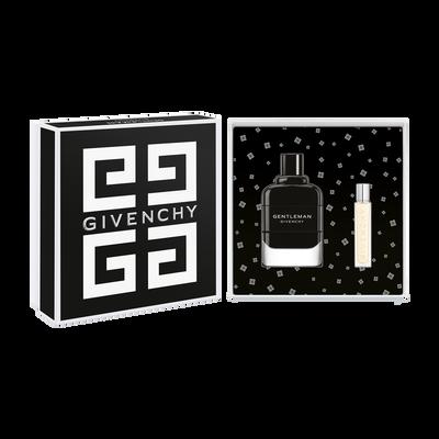 GENTLEMAN GIVENCHY - Christmas gift set
