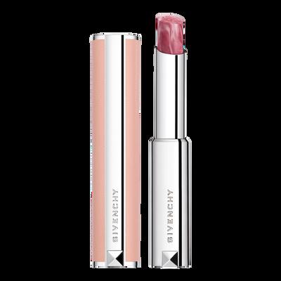 ROSE PERFECTO - Realza tu brillo natural con el mejor bálsamo labial de Alta Costura. GIVENCHY - Feeling Nude - P083637