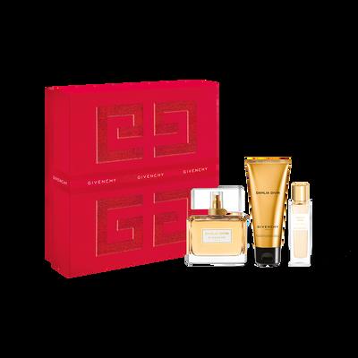 DAHLIA DIVIN - Eau de Parfum Christmas Gift Set GIVENCHY - 75 ML - P146080