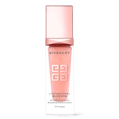 L'INTEMPOREL BLOSSOM - Beautifying Radiance Serum Anti-Fatigue GIVENCHY  - 30 ml - F30100050