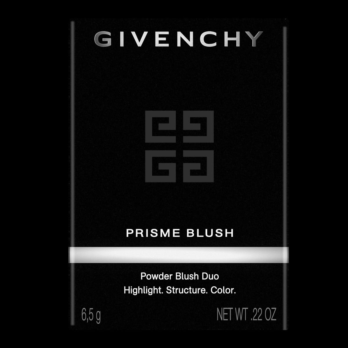 PRISME BLUSH