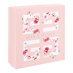 View 3 - VERY IRRÉSISTIBLE GIVENCHY - 75 ML - P136205