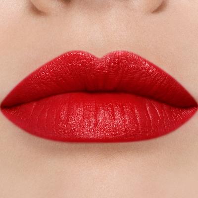Le Rouge - Couleur Intense, Matité Sensuelle GIVENCHY  - Carmin Escarpin - P084636