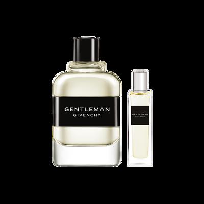 GENTLEMAN GIVENCHY - Eau de Toilette Christmas Gift Set GIVENCHY - 100 ML - P111046