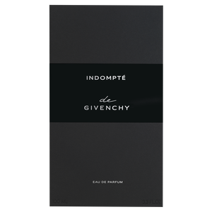 View 6 - Indompté - Try it first - receive a free sample to try before wearing or gifting. GIVENCHY - 100 ML - P031370