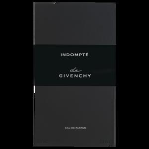 Vue 6 - Indompté GIVENCHY - 100 ML - P031370