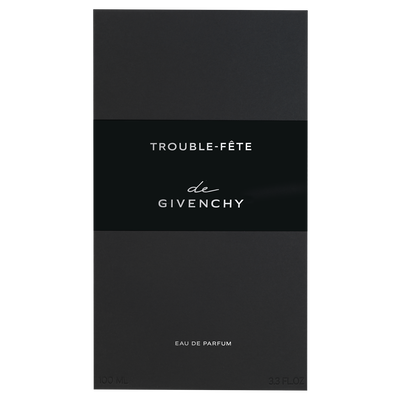 Trouble-Fête GIVENCHY - 100 ML - P031374