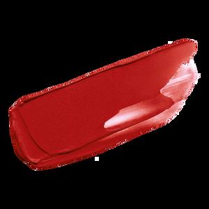 View 3 - LE ROUGE DEEP VELVET - HOLIDAY COLLECTION - Powdery matte high pigmentation GIVENCHY - Rouge Grainé - P083579