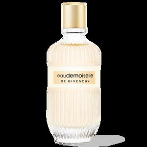 Vue 1 - EAUDEMOISELLE - Eaudemoiselle de Givenchy GIVENCHY - 100 ML - P040236