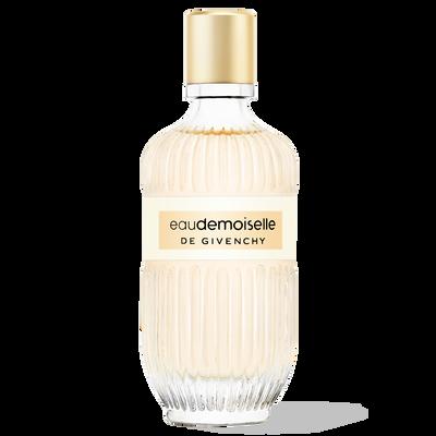 EAUDEMOISELLE - Eaudemoiselle de Givenchy GIVENCHY - 100 ML - P040236