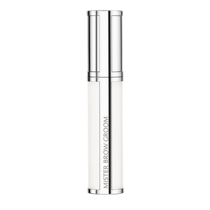 MISTER BROW GROOM - Transparent setting gel that lastingly disciplines and structures brows GIVENCHY - Transparent - P090496