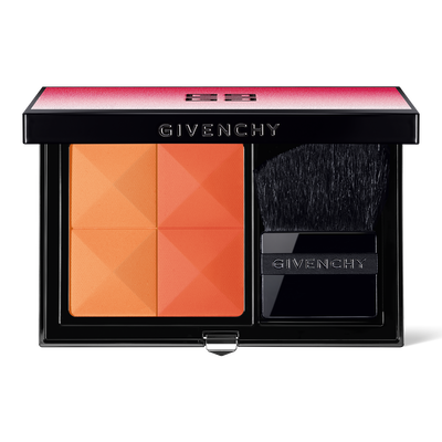 PRISME BLUSH GIVENCHY  - Power - P180535