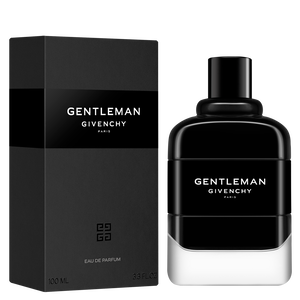 View 5 - Gentleman Givenchy GIVENCHY - 100 ML - P007085
