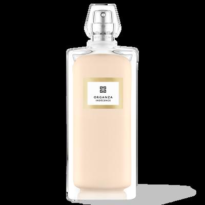 ORGANZA INDÉCENCE - Eau de Parfum GIVENCHY - 100 ML - P024226