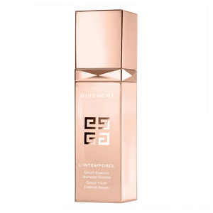View 3 - L'INTEMPOREL - Global Youth Essence Serum GIVENCHY - 30 ML - P051912