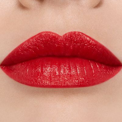 ROUGE INTERDIT GIVENCHY  - Redlight - P086214