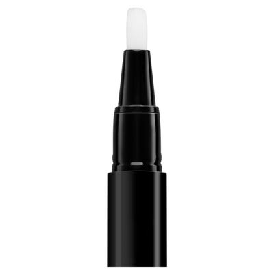 MISTER LIGHT - Instant Light Corrective Pencil GIVENCHY  - Mister Meringue - P090181