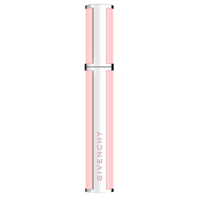 BASE MASCARA PERFECTO - Volumizing & Care Primer GIVENCHY  - Universal - P072051