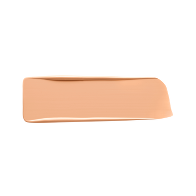 Teint Couture Balm GIVENCHY  - Nude Sand - P090003
