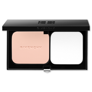 View 1 - MATISSIME VELVET COMPACT - Radiant Mat Powder Foundation - Absolute Matte Finish SPF 20 - PA+++ GIVENCHY - Mat Satin - P081902