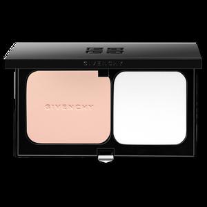 View 1 - MATISSIME VELVET COMPACT - Base de maquillaje compacta ultramate y aterciopelada ultramate SPF 20 - PA+++ GIVENCHY - Mat Satin - P081902