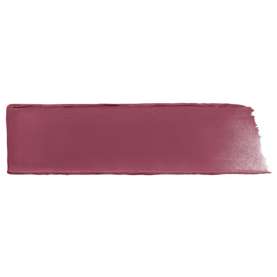 LE ROUGE MAT GIVENCHY  - Neo Nude - P183151